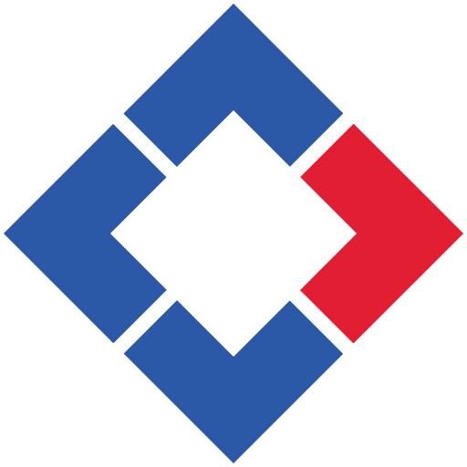 Sr Java Developer Metro Systems Inc