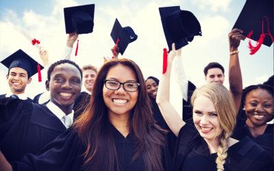 18 Tips For New Graduates Ready For The Job Market