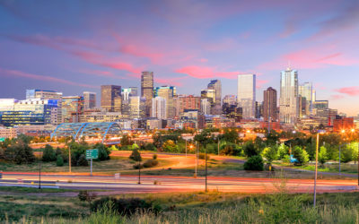 Denver named 8th-best tech talent market in North America in new report