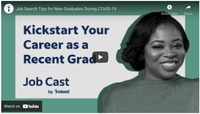 How to Write a Successful College Graduate Resume (With Job-Winning Sample)